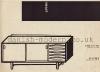 M-57-01-BC