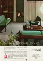 Unspecified designer for France & Søn: Grand Danois 128, 622